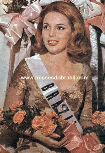 Sandra Penno Rosa