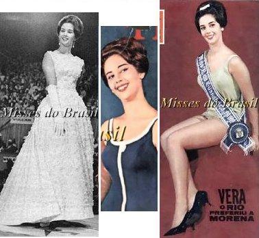 Vera Lúcia Saba