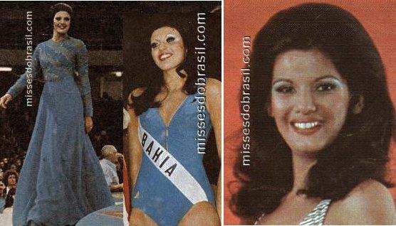 Zaida Souza Costa e  Adelaide Fraga de Oliveira